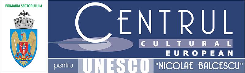 Centrul-Cultural-European-Unesco