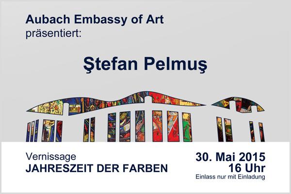 never-give-up-aubach-embassy-of-art-pelmus-de-64